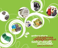 Goma_christmas_market_small