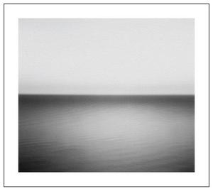 No_line_on_the_horizon_2
