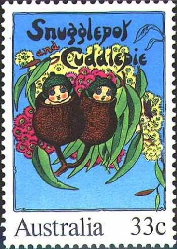 Stamp_946e