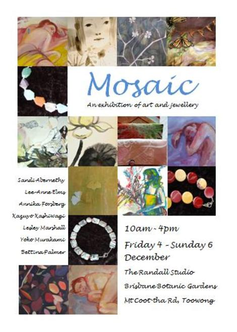 Mosaic_invitation