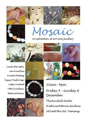 Mosaic_invitation