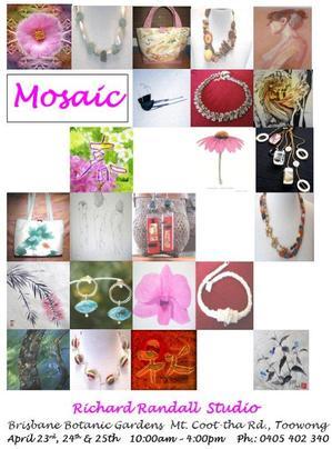 Mosaic_april_2010_poster2