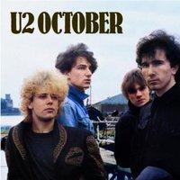 October_2_2