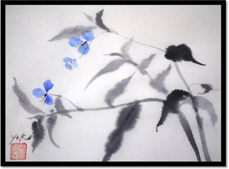 Day_flower_2