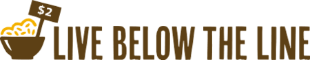 Logo4bbd48c23e425e4d2c495b03f204dcb